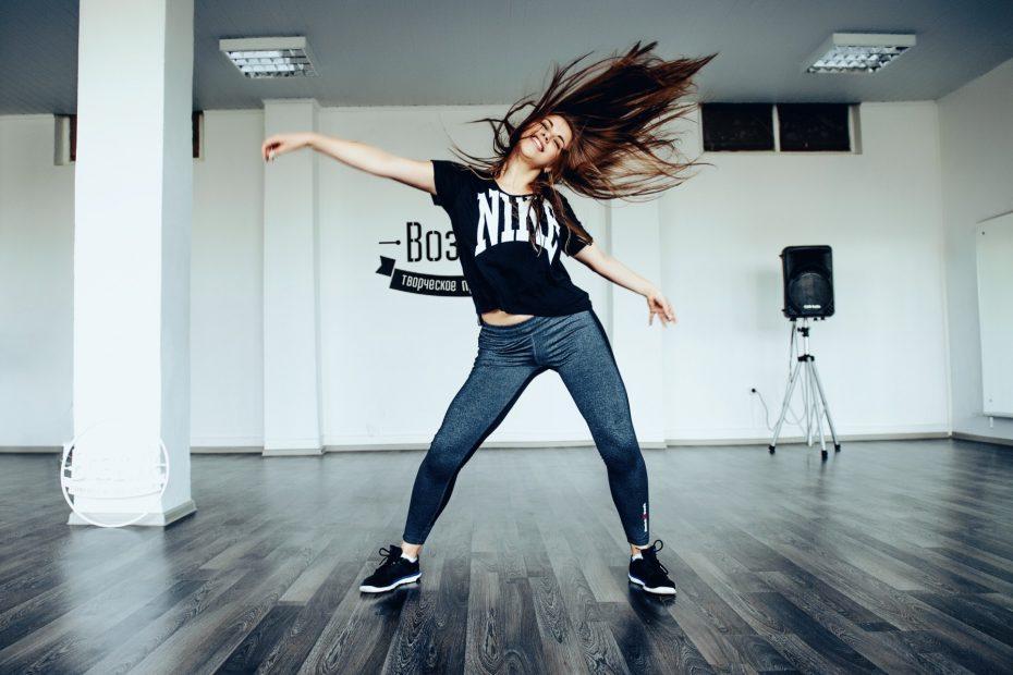 femme-danse-sport